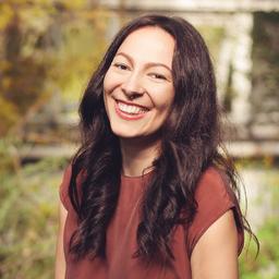 Katrin Kleemann