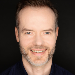 Sebastian Kraft - Sebastian Kraft, Consulting - London