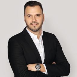 Stjepan Bilic's profile picture