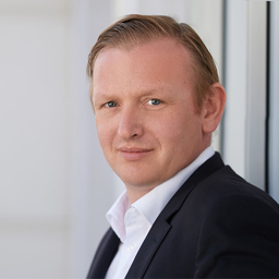 Olaf Schümann