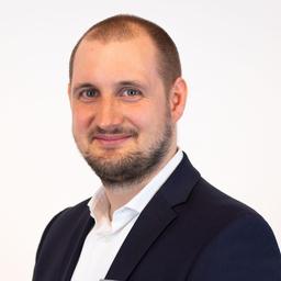 Sascha Petrat - KPMG AG Wirtschaftsprüfungsgesellschaft - Bremen