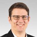 Michael Stucki - Basel