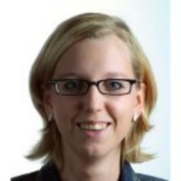 Dr Tatjana Altmann-Wallner - Linz AG - Linz