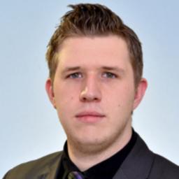 Pascal Orth - DVAG - Deutsche Vermögensberatung AG - Kassel