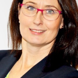 Mag. Claudia Kreysel - KreyselBlick - Hannover