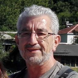 Eduardo cerda freier architekt und konstrukteur f r for Architekt leipzig