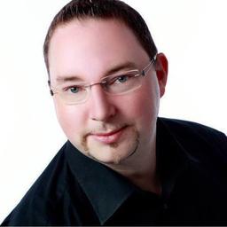 Christian Alexander Wolf