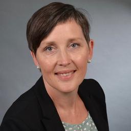 Tamara Meier's profile picture