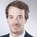 Tobias Merkel - Nürnberg
