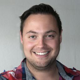 Stefan Vetro's profile picture