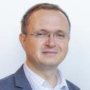 Bernhard Leitner - Linz