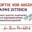 Arne G. Zittrich - Frechen