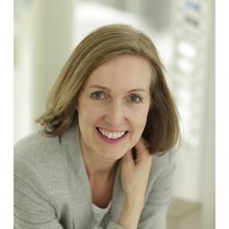 Veronika Aumaier's profile picture