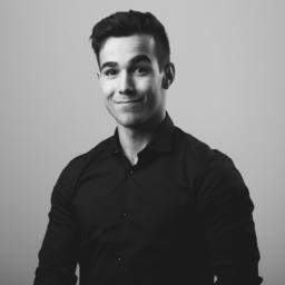 Rui Bastos's profile picture