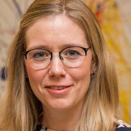 Svenja Freese