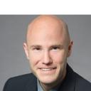 Jürgen Grimm - Bergkamen