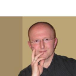 Michael Schröder - Dipl.-Ing. Michael Schröder GmbH - Beratung, Gutachten, Vermarktung, Verwaltung - Mülheim an der Ruhr