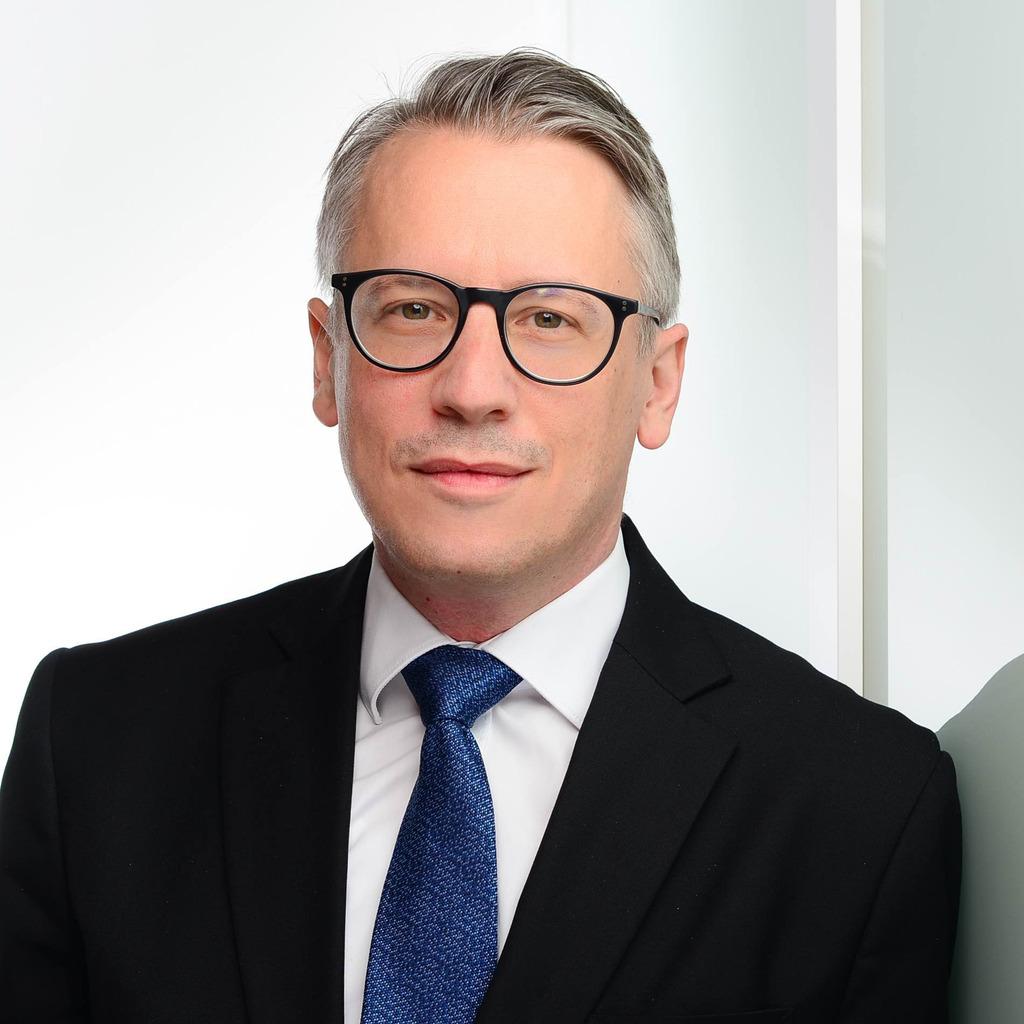 michael j. schäfer