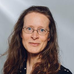 Annette Winkel - Lektorat Winkel - Hamburg