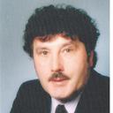 Walter C. Simon - Schrecksbach