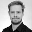 Andreas Lippert - Kronach