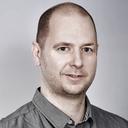 Manuel Braun - Dortmund