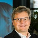 Marko Lorenz - Ratingen