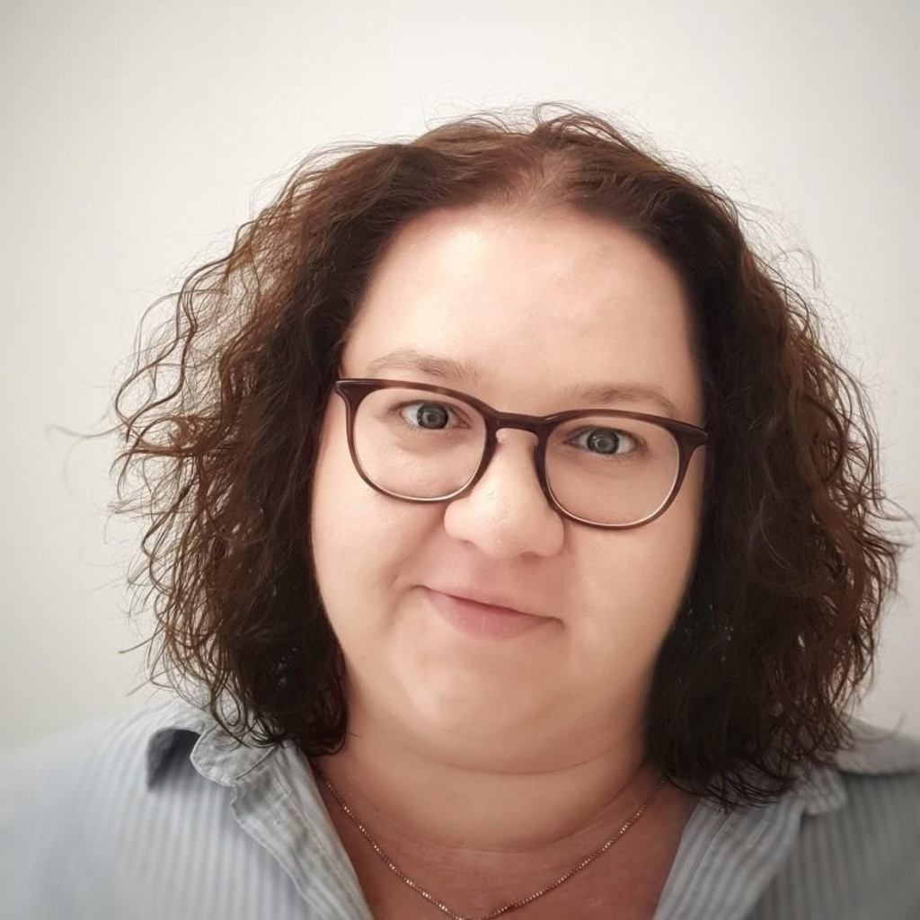Laura Brehmer's profile picture