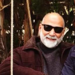 Remzi Aydoğan
