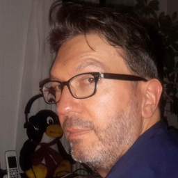 Oliver Tappe