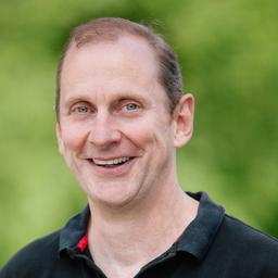 Hubertus Lenz's profile picture