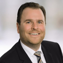 Thorsten Kemmner - TK-Finanzen GmbH - Göppingen