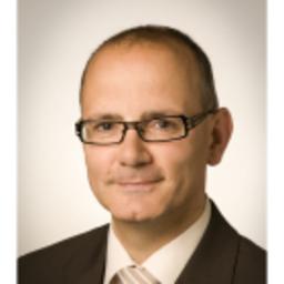 Wilfried Weber - Deutsche Funkturm - Münster
