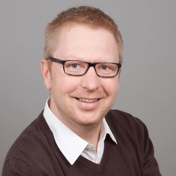 Thorsten Sukale - Uniklinik Ulm - Ulm
