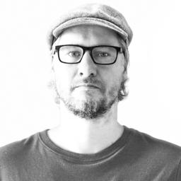 Philip Claren - IT Consulting Philip Claren - Troisdorf