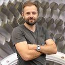 Jens Möller - Augsburg