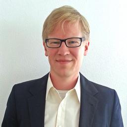 Florian Pfeffer - GFS Gesellschaft für Statistik im Gesundheitswesen mbH - Unterschleißheim