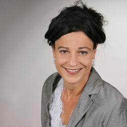 Charis Mahnke - Charis Mahnke - Berlin