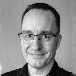 Stefan Overländer