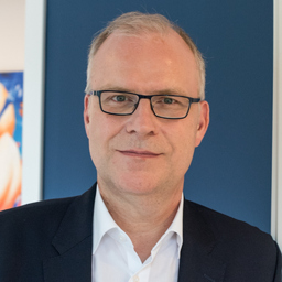 Ulf Lubienetzki - entwicklung GbR - business coaching | consulting | training - Hamburg