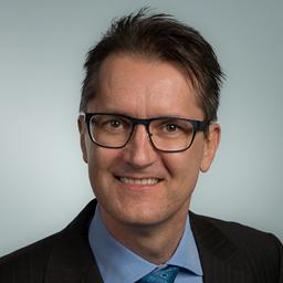 Dipl.-Ing. Bernhard Zwantschko - AdEx Partners - Wien