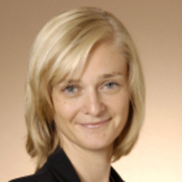Dr. Ina Zimmermann