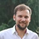 Richard Meier - Bundesweit
