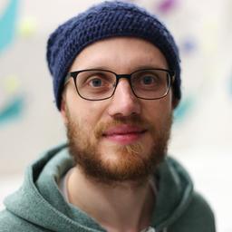 Alex Milde - finekost - Hamburg