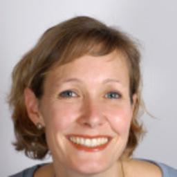 Caroline Stegeman