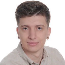 Marco Ballweg's profile picture