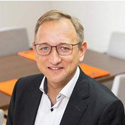 Alexander Boeckh - BOA GmbH, IT-Systemintegration - Laupheim