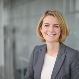 Nina Ardelmann's profile picture