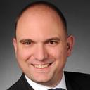 Patrick Bartels - Hannover