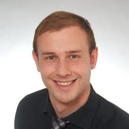 Arthur Fuss's profile picture